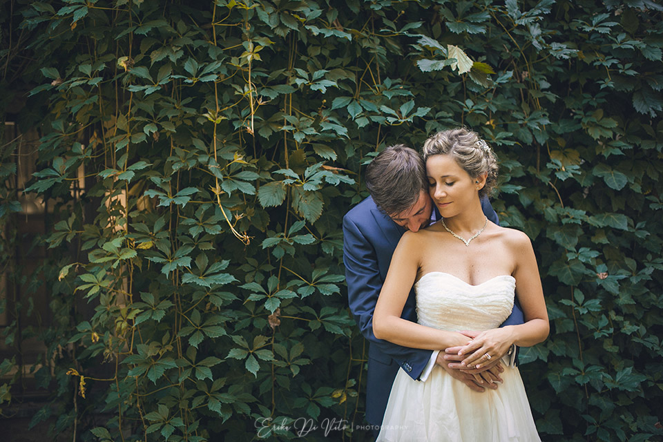fotografo matrimonio isola bella stresa lago maggiore