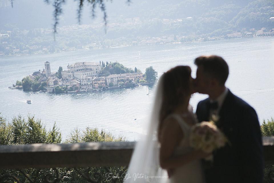 villa caroli zanchi sposi bergamo
