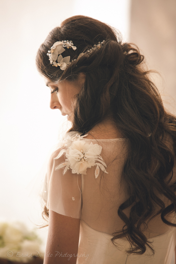wedding_photographer_italy