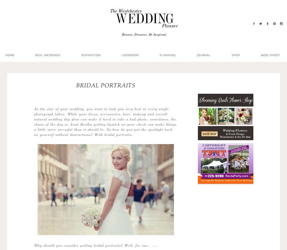 erika di vito fotografa di matrimonio a milano