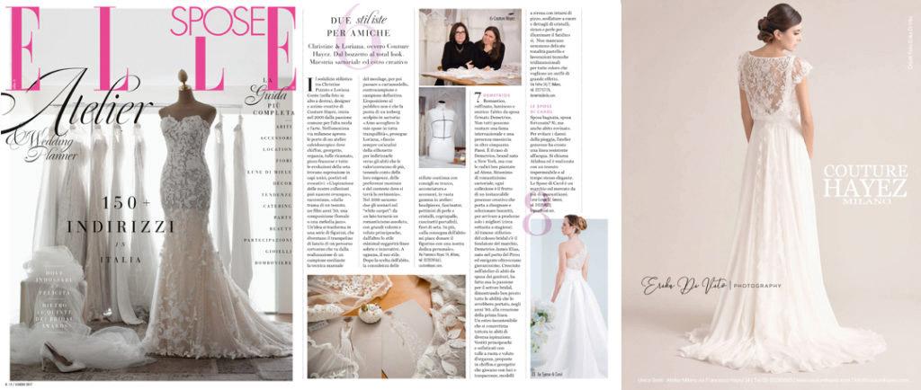 The Fashion Wedding è un matrimonio alla moda in Italia a Milano Fotografie di matrimoni Verona, Venezia, Lago di Como.